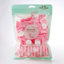 Towels Compressed-Towel Wet-Wipes Travel Magic Disposable Mini -1129 Cleaning-Wash Beauty