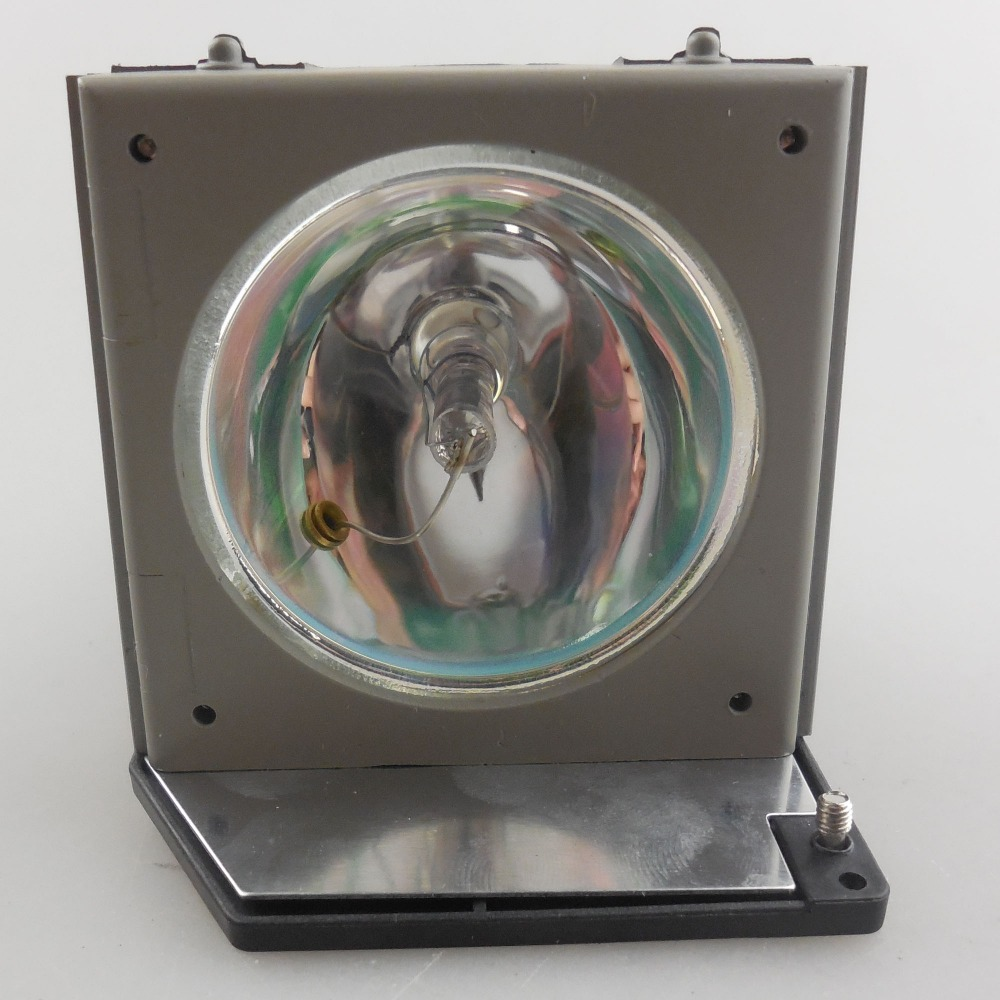 цена Projector Lamp BL-FS200B / SP.80N01.001 for OPTOMA EP738p EP739 EP739H, EP745, H27, H27A with Japan phoenix original lamp burner