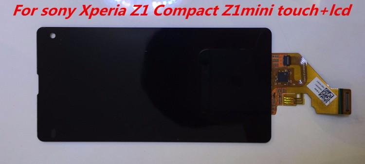 z1mini-2