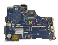mainboard האם מחשב עבור Dell Latitude 3540 CN-0V5VHK 0V5VHK V5VHK w Mainboard האם מחשב נייד I5-4300U CPU LA-A491P נבדק (1)