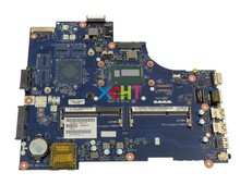 for Dell Latitude 3540 CN-0V5VHK 0V5VHK V5VHK w I5-4300U CPU LA-A491P Laptop Motherboard Mainboard Tested цена и фото