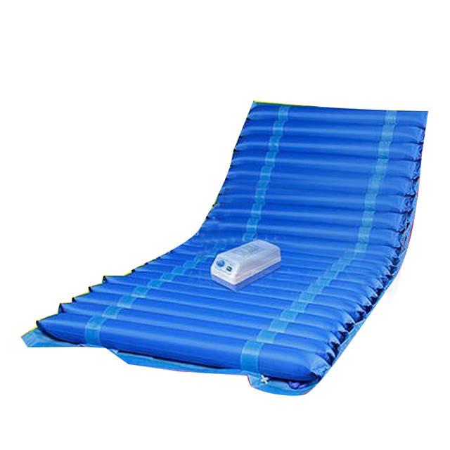 Brand New Air Mattress Alternating Pressure Pump Pad Medical Bed