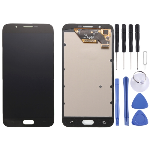 Original LCD Display + Touch Panel for Galaxy A8 / A8000