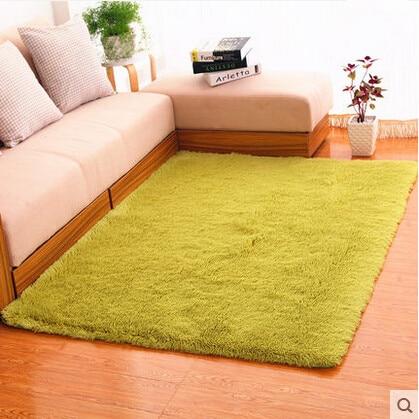 1200mmx2500mmx45mm  rug for living room anti slip throw carpet for living room Mechanical wash1200mmx2500mmx45mm  rug for living room anti slip throw carpet for living room Mechanical wash