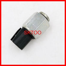 Car Reversing Reverse Light Switch/Back-up switchFor Ford Cougar/Focus/Mondeo/C-MAX/S-Max 1087523/XS4T-15520-AB