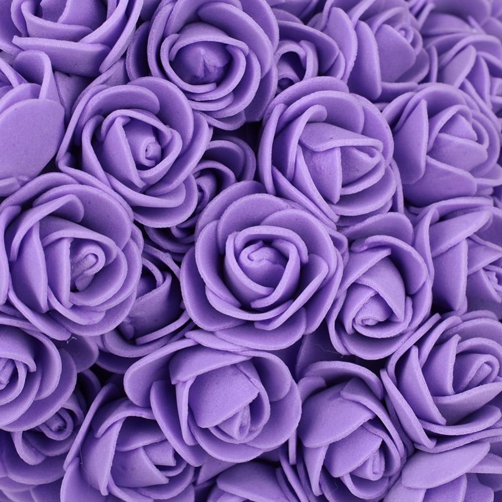 Dateien Rose Bär Werkzeug Künstliche Rose Handgemachte Romantische Schöne Blume Liebe Bär Spielzeug Ramadan Tag Werkzeug Geschenk Hause Dekoration Extrem Effizient In Der WäRmeerhaltung