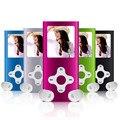 "Simplestone 8 GB Magro MP3 Digital MP4 Player 1.8 ""Tela de LCD Rádio FM Vídeo Games Filme Nov24"