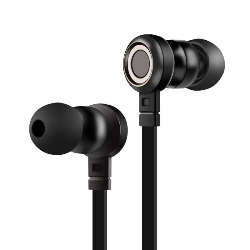 marca-original-musttrue-p5-fone-de-ouvido-fone-de-ouvido-estereo-com-microfone-fones-de-ouvido-para-telefone-celular-xiaomi-audifonos-de-jogos-para-pc
