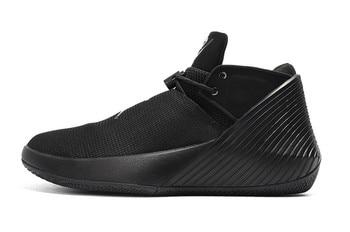 air us Jordan 1 Men Basketball Shoes 2018 RELEASE Cool Grey The Spirit OG space jam high Athletic Outdoor Sport Sneakers 41-46 jordans shoes all black