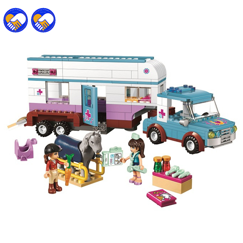 A toy A dream BELA 10561 Friends Heartlake Pet Hospital Building Blocks Sets Diy Bricks Christmas gifts Toy Lepin Friend Girls kzltd single phase ssr 4 20ma to 28 280v ac relay solid state 120a ac solid state relay 120a solid relays ks1 120la relais rele