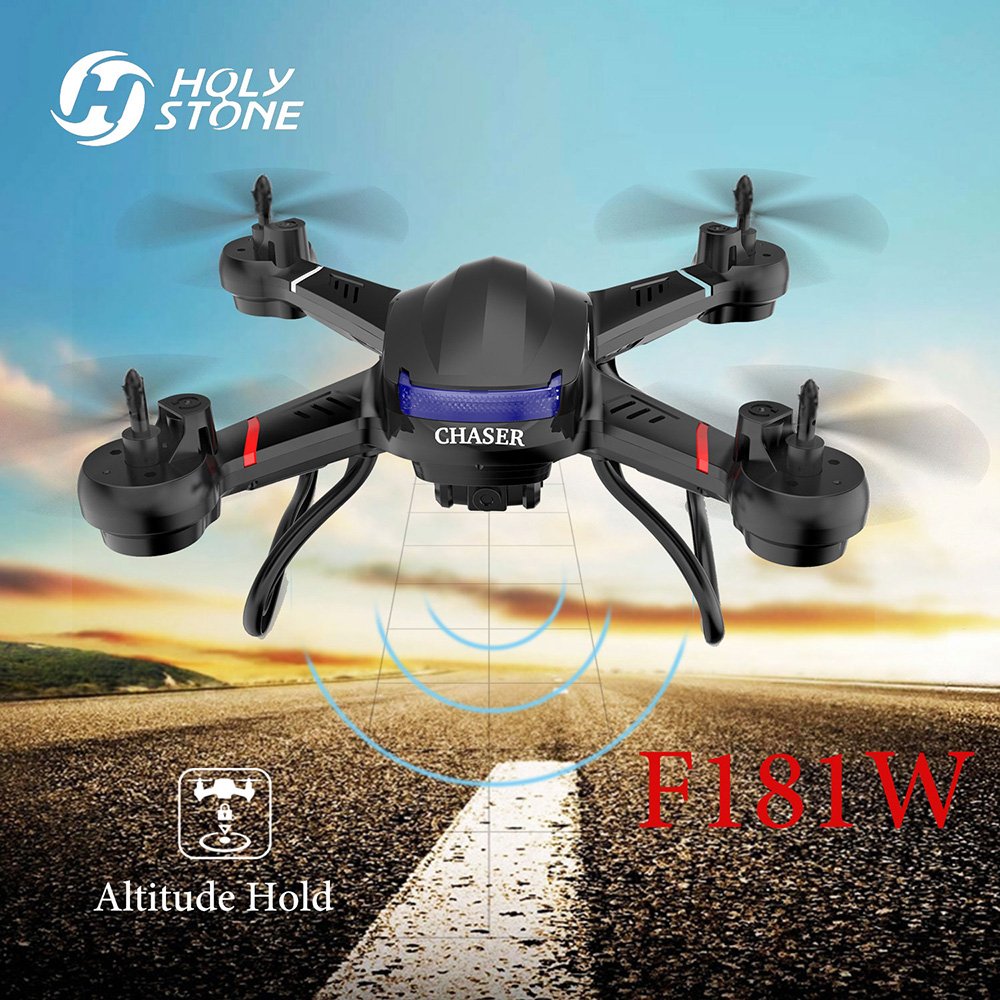 holy stone drone with wifi camera hd 720p real time transmission fpv rh sites google com