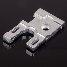 03007 Metal Motor Mount For For HSP RC 1/10 Buggy / Truck / Car Original Parts, For a variety of models