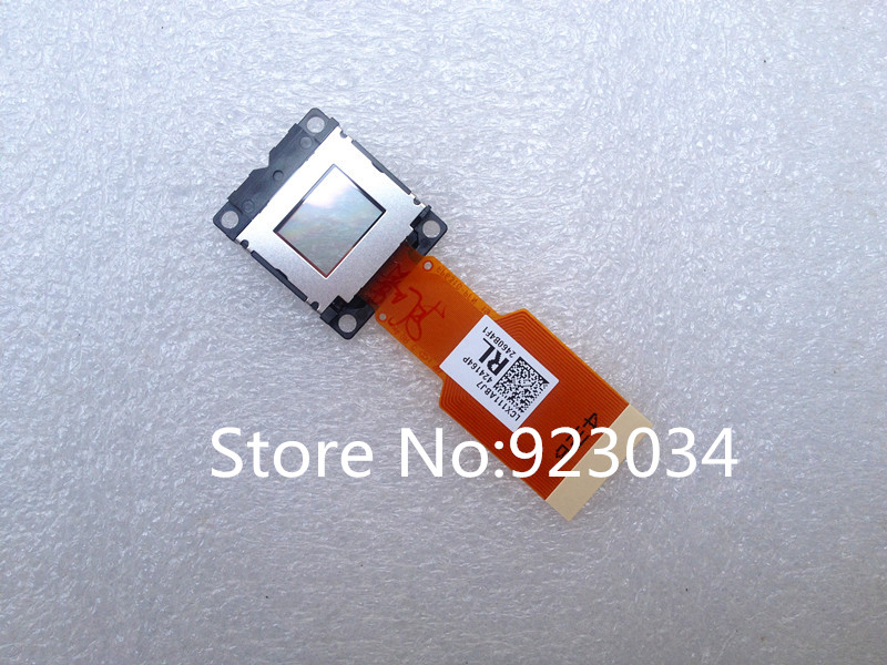 Projector LCD panel prism LCX111