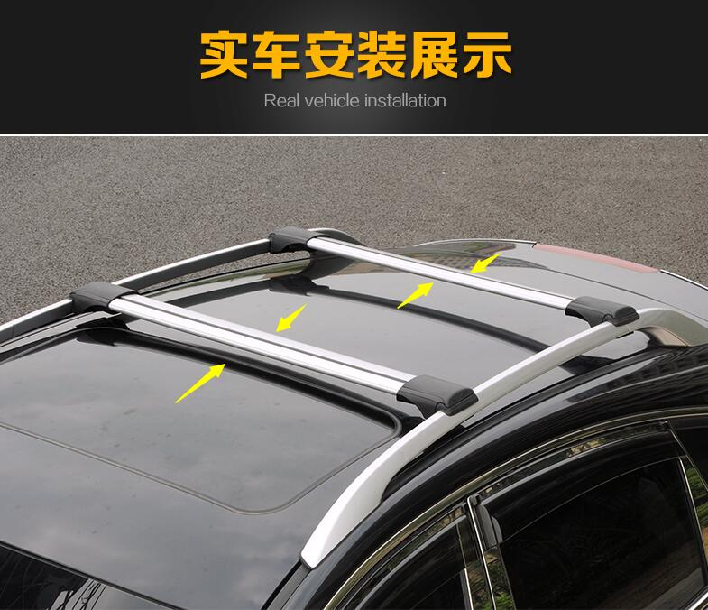online buy wholesale peugeot 3008 roof rails roof from china