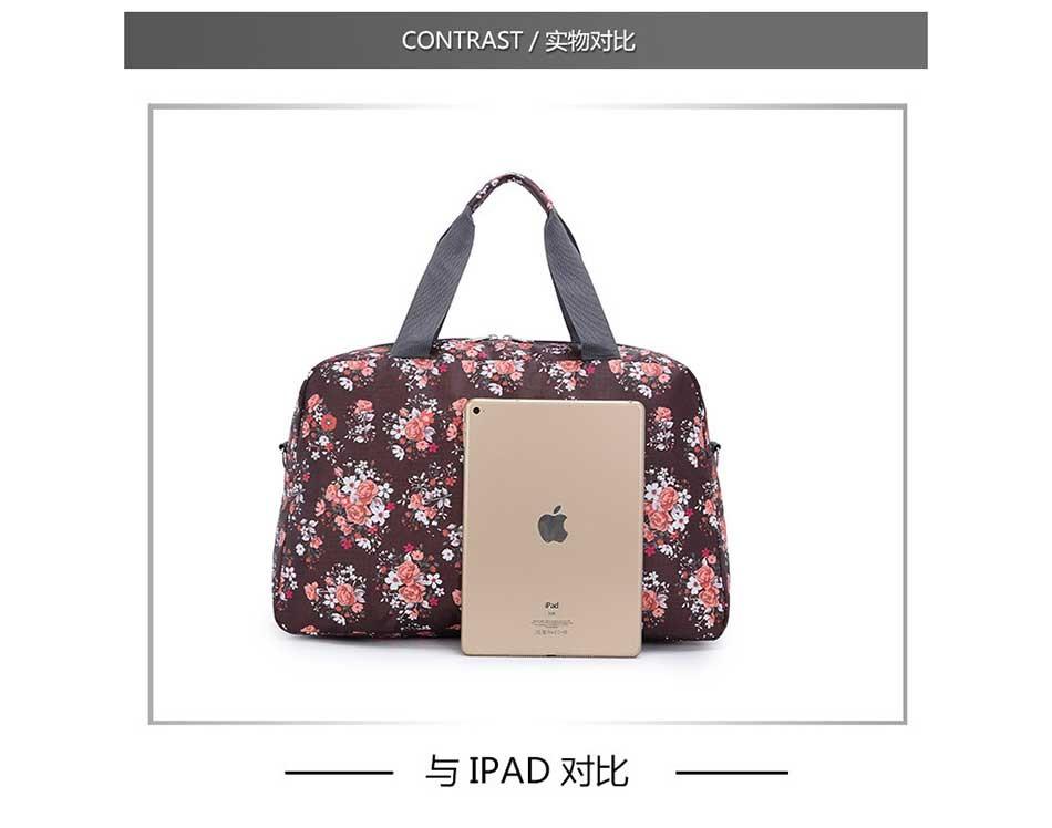 2016-New-Fashion-Women\'s-Travel-Bags-Luggage-Handb_22