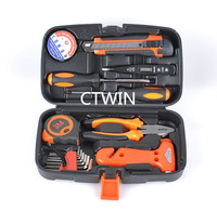 Genuine New Vehicle Emergency Kit Car Emergency Practical Vehicle Rescue Chartered With Suit