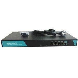 Image 3 - 5 ポート POE ネットワークスイッチワイヤレス AP コントローラ POE スイッチ管理にアクセスポイントの無線 Lan AP ap/IP カメラ