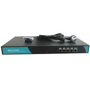 Image 3 - 5Ports POE Network Switch Wireless AP Controller POE Switch To Manage Access Point WIFI AP for AP/IP Camera