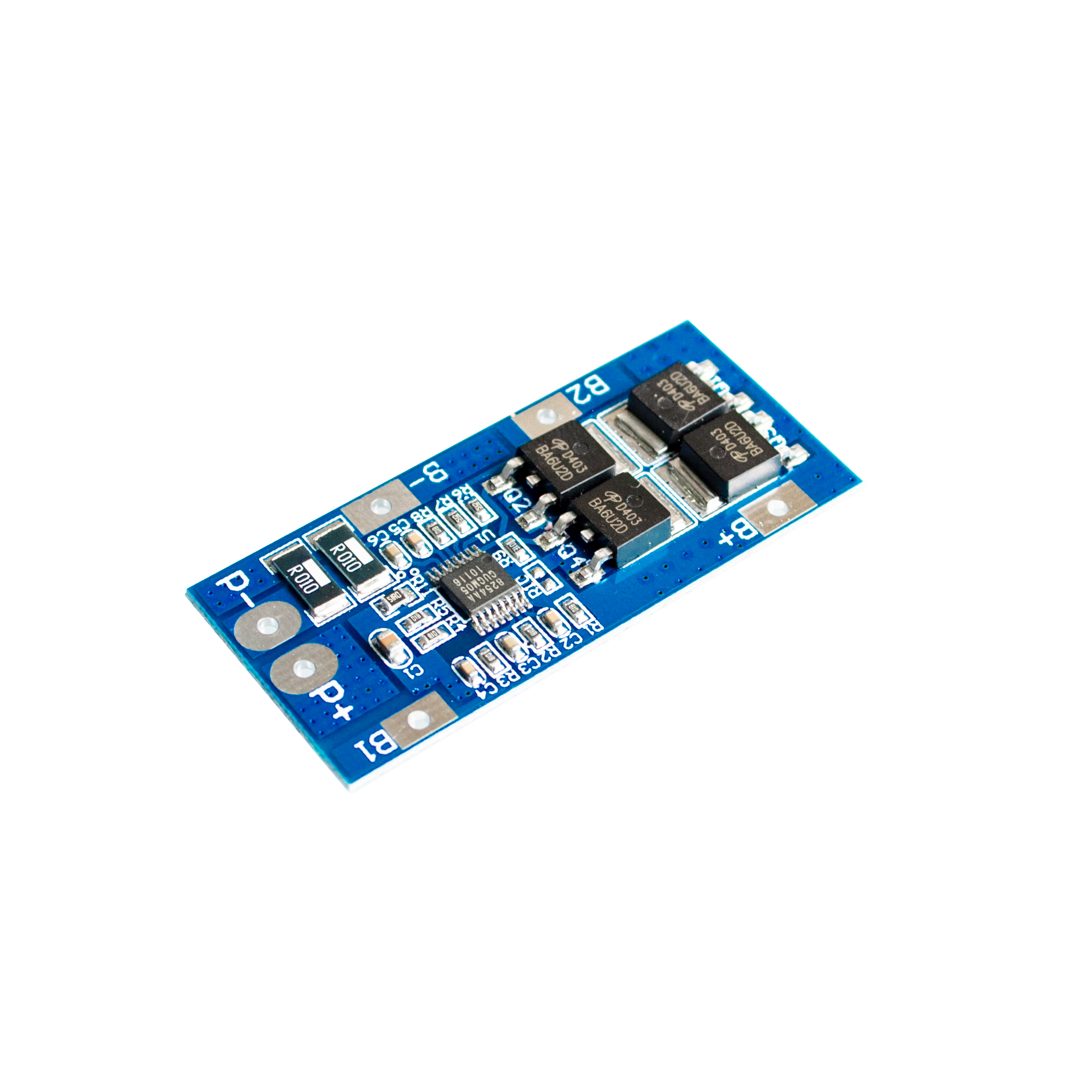 New Electric Board 3S Li-ion Lithium Battery 18650 Charger Battery Batteries Protection Board 10.8V 11.1V 12V 12.6V Electric