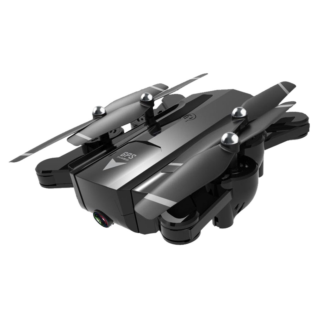 SG900-S 2.4G RC Drone Foldable Selfie Smart GPS FPV Quadcopter With 720P/1080P HD Camera Altitude Hold Follow Me RC HelicopterSG900-S 2.4G RC Drone Foldable Selfie Smart GPS FPV Quadcopter With 720P/1080P HD Camera Altitude Hold Follow Me RC Helicopter