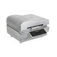 New Condition and Heat Press Machine Heat Transfer Type combo heat press machine
