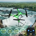 H31 jjrc rc zangão headless modo um retorno helicóptero quadrocopter 6 eixos profissional à prova d' água função vs jjrc h36 drones