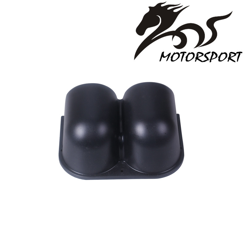2c1912 Buy 52mm Gauge Pod And Get Free Shipping (Best Sale