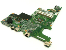 Best Quality For HP 653985-001 Laptop Motherboard Mainboard CQ57 2000 AMD Integrated Fully tested all functions Work Good