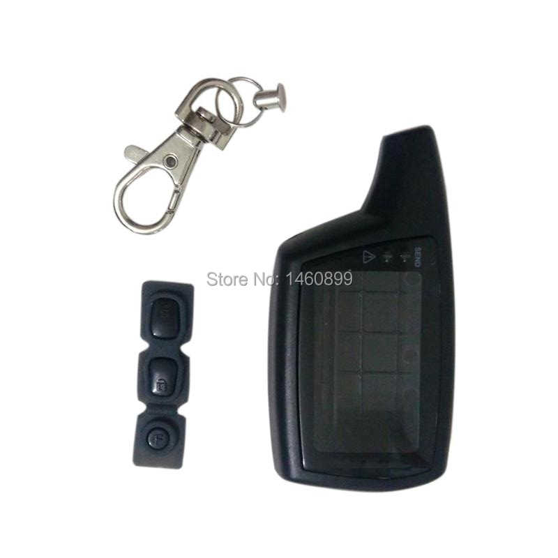 10 шт./лот DXL 3000 чехол Брелок для 10 шт. Автомобильная сигнализация PANDORA DXL3000 DXL3100 DXL3170 DXL3210 DXL3250 DXL3290 DXL3300 брелок
