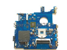 For Samsung NP550P5C laptop motherboard GT650M BA92-10604A 100% tested