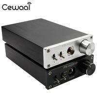 цифровой аудио усилитель профессиональный оптический аудио аудиодекодер усилитель гарнитура Форекс аудио HiFi усилитель