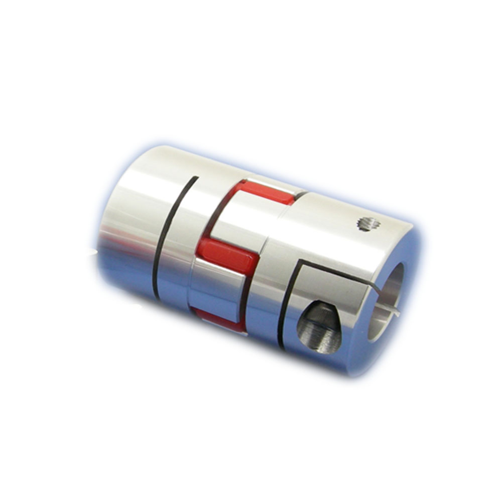Meyle 100/399/0013/Montage Schaltgetriebe