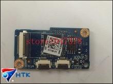 Оптовая 3mw70 cn-03mw70 03mw70 для dell latitude e6330 контроллер картона ls-7746p 100% работать идеально