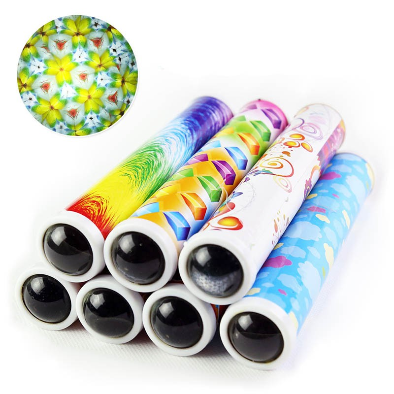 New-Style-Children-Educational-Science-Toy-Classic-Toys-Large-Twisting-Kaleidoscopes-Rotating-Childrens-Toys-2017-3