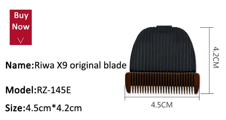 blade-details