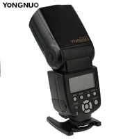 YONGNUO YN 565EX/N Camera Speedlite Flash Light for NIKON I TTL D200 D80 D300 D700 D90 D300s D7000 D800 D600 1/200s 1/20000s