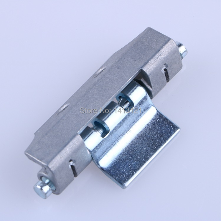 Detachable hinge Electric cabinet industry heavy hinge switchgear meter control cabinet fitting hardware