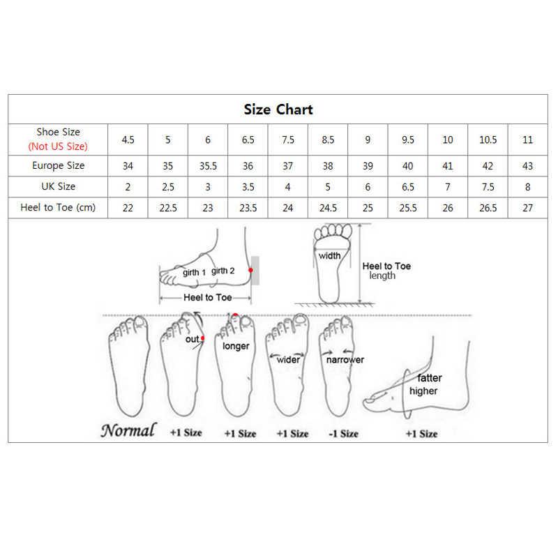 ของแท้หนัง Pointed Toe 9cm รองเท้าผู้หญิงส้นสูง Stiletto ปั๊มเซ็กซี่ไวน์แดง Blackish สีเขียว HL16 MUYISEXI