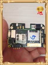 choose language Good quality Original Motherboard For HTC Sensation XE Android Z715E Mainboard Board Free Shipping W tools