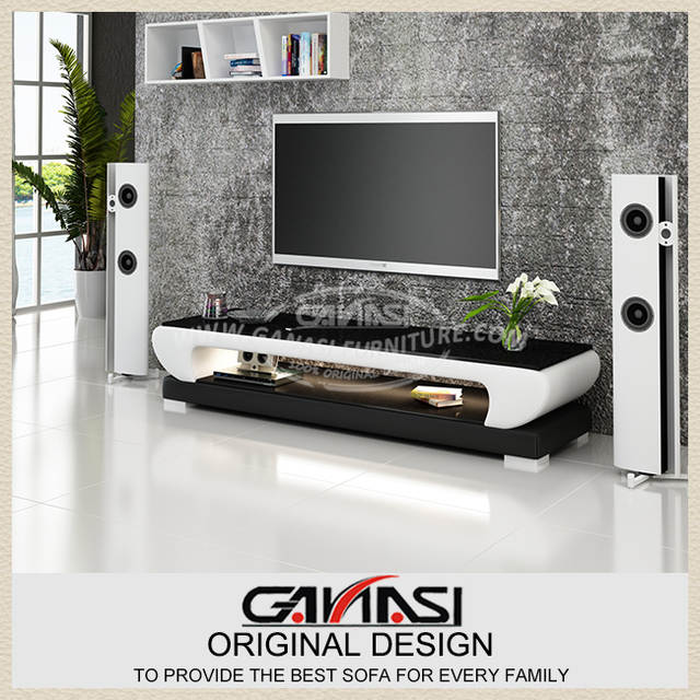 Basic Tv Meubel.Modern White Tv Stand Tv Table Furniture Tv Meubel Furniture