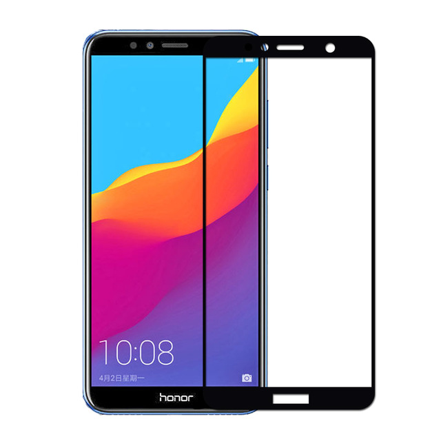9H-Full-Cover-Tempered-Glass-For-Huawei-Honor-7A-Pro-AUM-AL29-Honor-7A-HUM-AL20.jpg_640x640