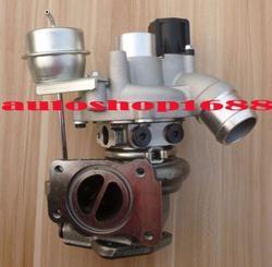 K03 53039880117 53039700117 0375N8 turbo turbosprężarka dla Peugeot 207/308 1.6 THP 175HP EP6DTS/EP6DTS