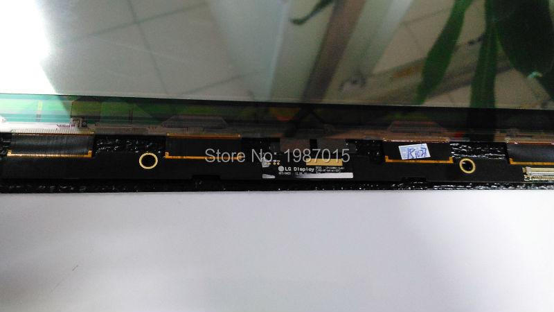 a1425 lcd display (6)