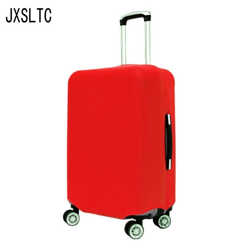 Divat forró utazás az út poggyászának védőfedélén Utazás - Szervezés és tárolás
