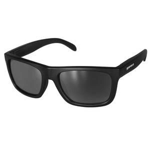 Dasnaki 100% الاستقطاب النظارات الصيد خارج الرياضة نظارات الرجال نظارات مضادة للتوهج الرؤية بوضوح للصيد تنزه