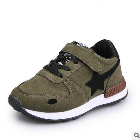 Doux Chaussures De Sport Occasionnels wYuV6lPh