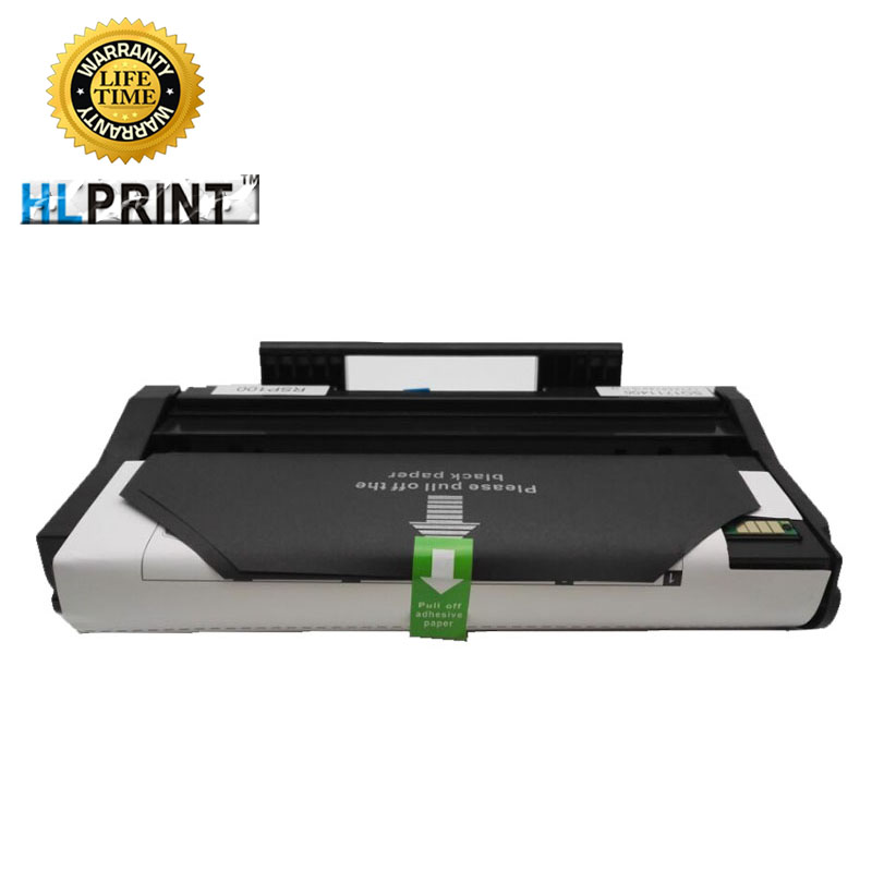 SP100 toner cartridge compatible for Ricoh Aficio SP111 SP111SF SP111SU SP100SU SP 100SF 110 110SU 110SF 112 112SU 112SF printer картридж sakura sasp101e black для ricoh aficio sp100 sp100su sp100sf 2000к