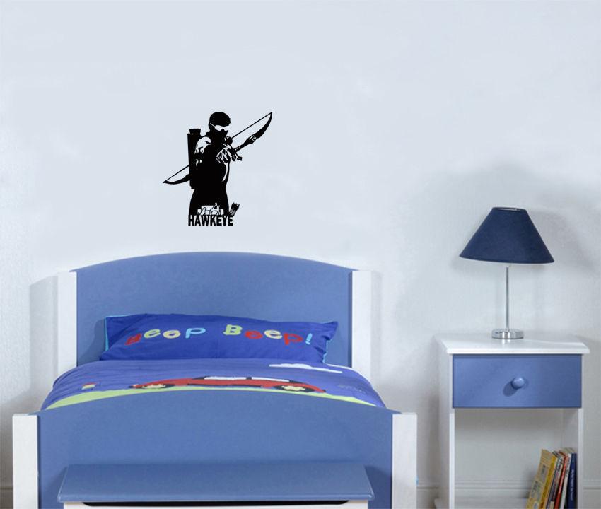 Großartig Schlafzimmer Angebote Fotos - Innenarchitektur-Kollektion ...