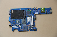For Lenovo G450 Laptop motherboard KIWA5 LA-5081P with N10M-GS2-S-A2 GPU Onboard GM45 DDR3 fully tested work perfect