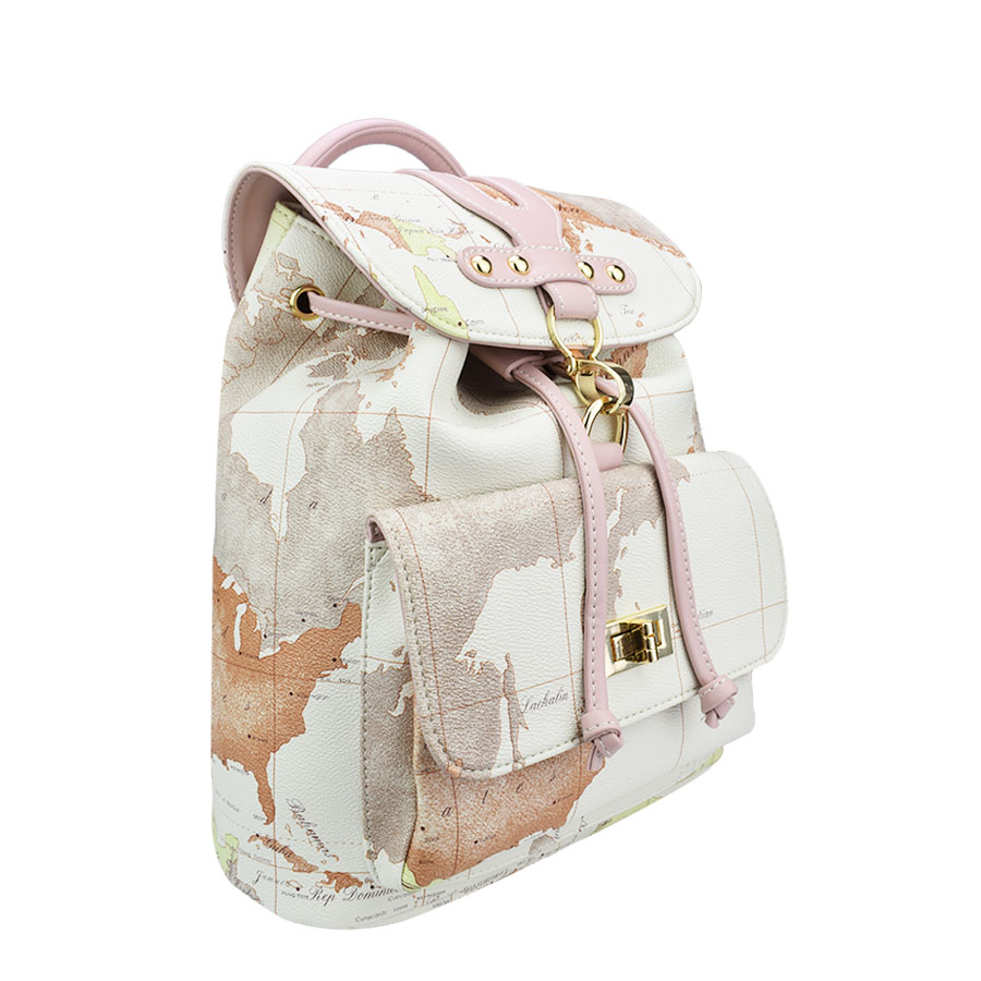 Designer backpack women high quality world map backpack men designer backpack women high quality world map backpack men leather backpack fashion travel backpacks vintage white school bags in backpacks from luggage gumiabroncs Image collections